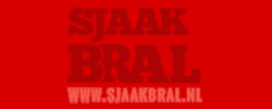 sjaak bral.png
